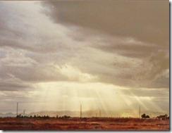 1996_AZ RainStorm01