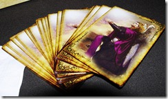 ArchAngelMICHAEL Cards