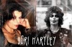 1980s_DoriHARTLEY 002