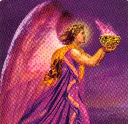 ArchangelMetatron_001