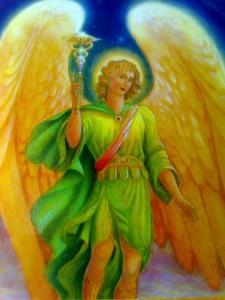 ArchangelRAPHAEL_002