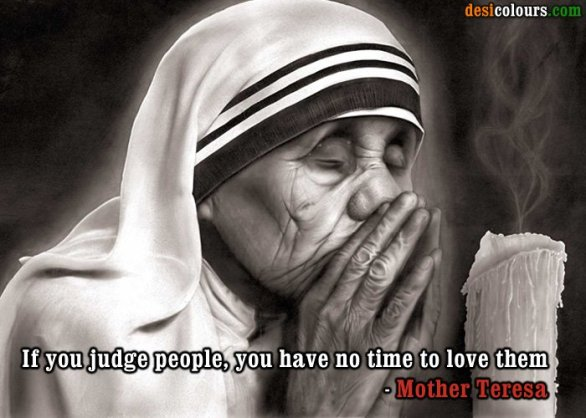 JudgementN Love001