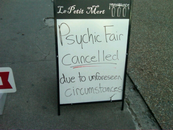 psychic-fair-cancelled