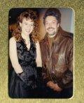 1992_10-31 TimNMe