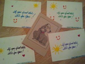 Envelopes_003